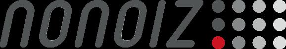 NONOIZ