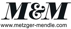 Metzger&Mendle