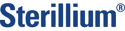 Sterillium