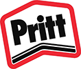 Pritt