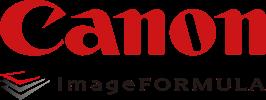 Canon-Imageformular